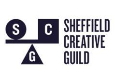 creativeguild_logo