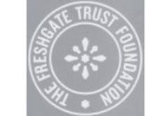 freshagate_logo