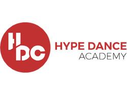 HypeDanceAcademy