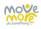 move-more