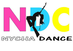 nychadance