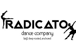radicatodancecompany
