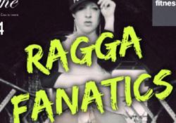 RaggaFanatics