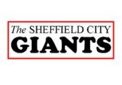 sheffieldgiants_logo