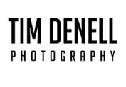 TimDennell
