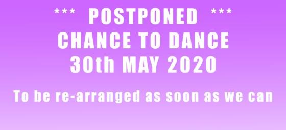 CTD2020_banner_postponed
